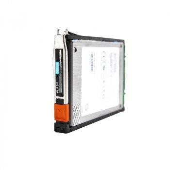 SSD EMC EMC Disk 200gb SSD SAS 2,5 (V6-2S6F-200) Refurbished