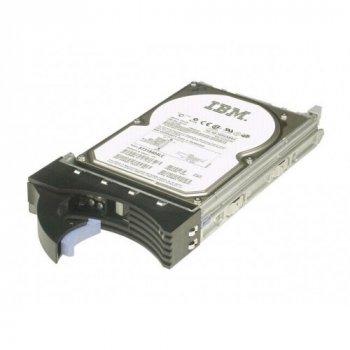 SSD IBM IBM 256GB 7.2 K 6G 2.5 INCH SATA SSD (90Y8647) Refurbished