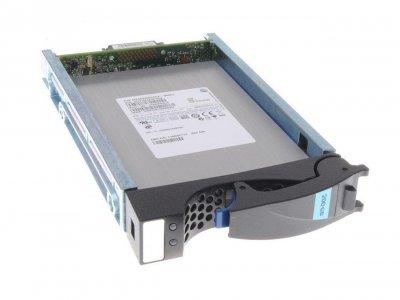 SSD EMC EMC Disk 200gb SSD SAS 2,5 (V3-2S6F-200U) Refurbished