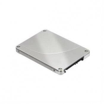 SSD IBM IBM 120GB 6G 2.5 INCH MLC SATA SSD (00AH606) Refurbished