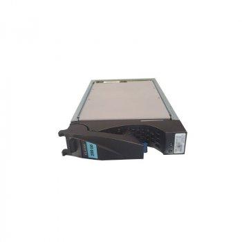 SSD EMC EMC Disk 200GB SAS SSD 3.5 (V4-VS6F-200) Refurbished
