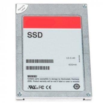 "SSD EMC EMC Disk 7.68 TB 2.5"" 12G SAS (005052112) Refurbished"
