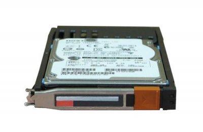 "SSD EMC EMC Disk 200GB SSD 2.5"" VMAX (005049405) Refurbished"
