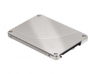 SSD IBM 800GB 2.5 INCH FLASH DRIVE (AC9D-2078) Refurbished