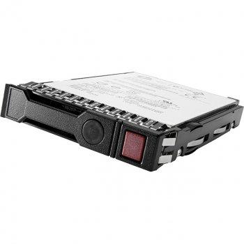 SSD IBM IBM 800GB 6G 1.8 IINCH SATA HDD (00AJ354) Refurbished