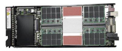 SSD HDS HDS Disk 6.4 TB FMD Gen2 (3286698-A) Refurbished