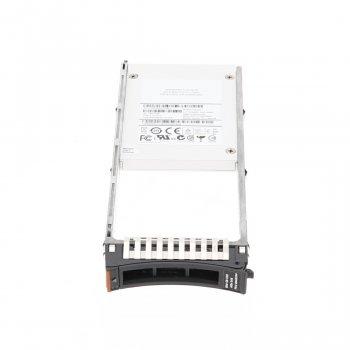 SSD IBM 800GB 2.5 Inch Flash Drive (00Y5950) Refurbished