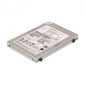 SSD IBM Lenovo SSD 32GB (43W7683) Refurbished