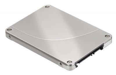 SSD Fujitsu Fujitsu SATA SSD 480GB SATA 6G SFF - (S26361-F5525-L480) Refurbished