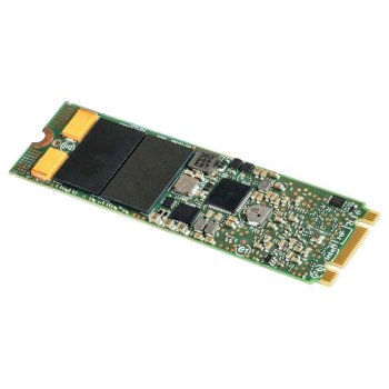 SSD Intel Solid-State Drive DC S3520 Series - 480 GB SSD - inter (SSDSCKJB480G701) Нове