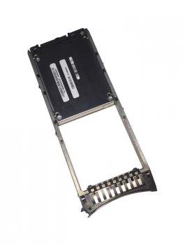 """SSD IBM IBM Storwize V7000 G2 1.92 TB 12Gb SAS 2.5"""" FlashDrive (01EJ594) Нове"""