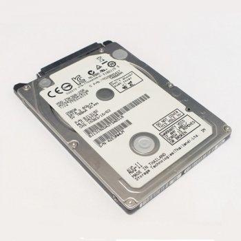 SSD HDS HDS Disk 400GB Flash Drive SFF (5559016-A) Refurbished