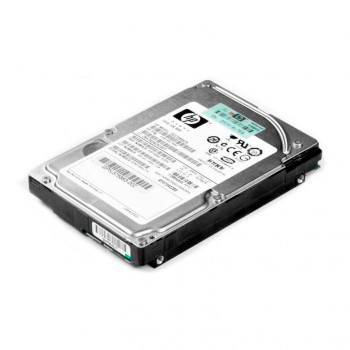 SSD Cisco CISCO 300GB 3G 2.5 INCH SATA SSD (UCS-SD300G0KA2-E) Refurbished