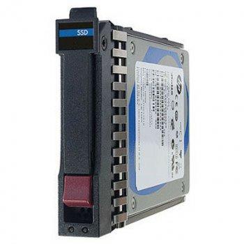 SSD HP HPE DRV MSA 800GB 6G SAS SSD 2.5 SFF (717878-001) Refurbished