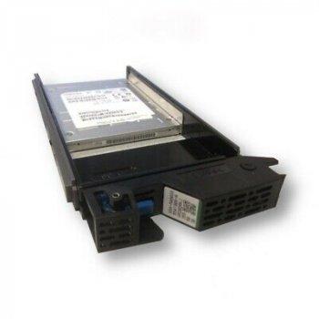 SSD HDS HDS VSP G 400GB MLC SSD disk (DKC-F810I-400MCM) Refurbished