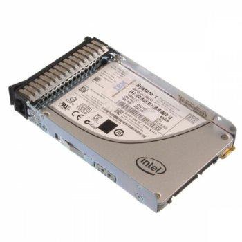 SSD IBM 480GB SSD (00YC396) Refurbished