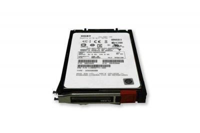 SSD EMC EMC Disk 1920GB 12gbs SSD 2,5 (005052522) Refurbished