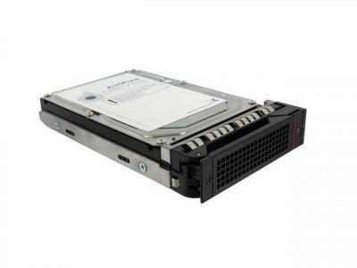 SSD IBM IBM 1.6 TB 12 Gb SAS 2.5 Inch Flash Drive for V3700 (00WC014) Refurbished