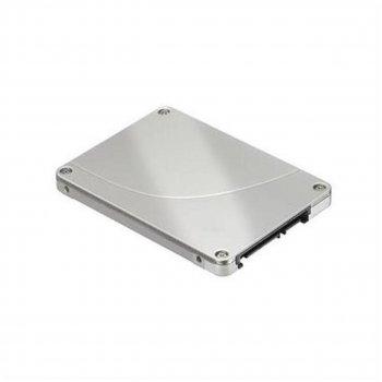 SSD EMC EMC Disk 800GB 12gbs SSD 2,5 (D3-2S12FXL-800) Refurbished
