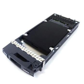 SSD NetApp NETAPP NetApp 960GB SSD 12G Drive for DS224C Shelf (108-00546) Refurbished