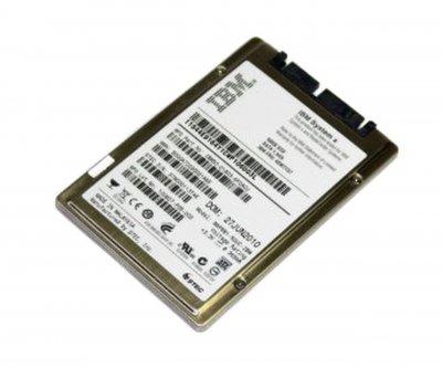 SSD IBM Lenovo 800GB SSD (00AJ371) Refurbished