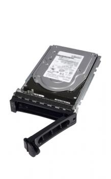 SSD EMC EMC 400GB 12G SAS 2.5INCH SSD (0B29643) Refurbished