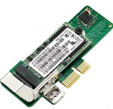 SSD HP HPE SSD 120GB SATA 6G 2280 VE PLP (781565-001) Refurbished