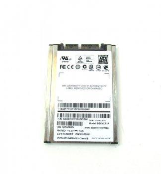 SSD IBM 177GB SSD MODULE WITH EMLC (IBM i) (59Y1834) Refurbished