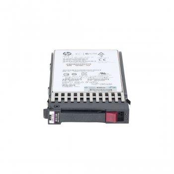 SSD HP HPE 800GB 12G 2.5 INCH SAS SSD (873369-008) Refurbished
