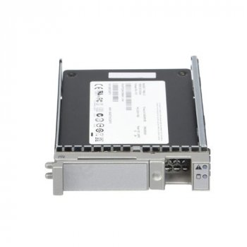 SSD Cisco CISCO 120GB 6G 2.5 INCH SATA SSD (H45591-303-CISCO) Refurbished