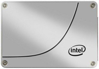SSD Cisco CISCO 64GB 3G 2.5 INCH SATA SSD (N20-D064SSD) Refurbished