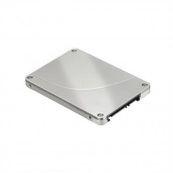 SSD EMC EMC Disk 400GB 12gbs SSD 2,5 (D3F-2S12FXL-400) Refurbished