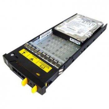 "SSD HP HPE 3Par HDD 920GB 2.5"" StoreServ M6710 SSD (844280-001) Refurbished"
