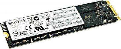 SSD HP HPE 3Par 128GB SATA node boot drive SSD M. 2 SDX300 (809813-001) Refurbished