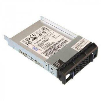 SSD IBM IBM 480GB SATA MLC Enterprise Value SSD (00AJ014) Refurbished