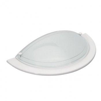Настінний світильник Kanlux ARDEA 1030 1/2/ML-BI 70788