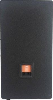 Пассивная акустическая система Maximum Acoustics CLUB.15
