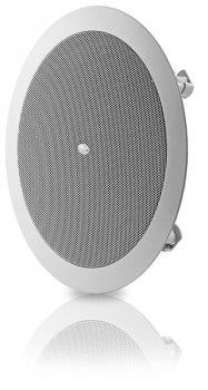 Встраиваемая акустика DAS Audio CL 8