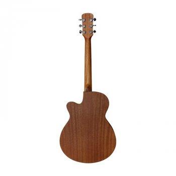 Акустическая гитара Crusader СF-320SJC