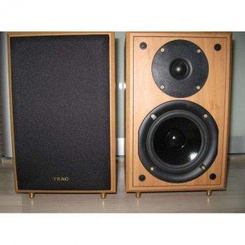 Полична акустика Teac LS-35