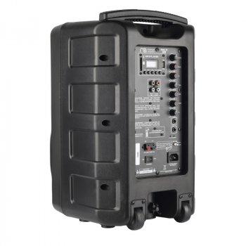 Активная акустическая система Maximum Acoustics Mobi.10