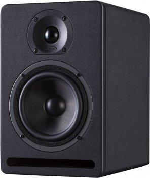 Активные студийные мониторы Prodipe Pro8 V3