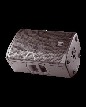 Активная акустическая система D.A.S. Audio VANTEC-15A