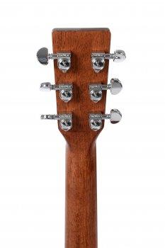 Акустическая гитара Sigma 000M-15s