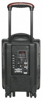 Портативна акустика Manta SPK 5024 KRONOS