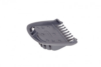 Насадка для щетины 2mm для триммера Electrolux, Philips 422203632351