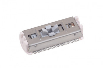 Сеточка в сборе с ножом для эпилятора Electrolux, Philips 422203631611