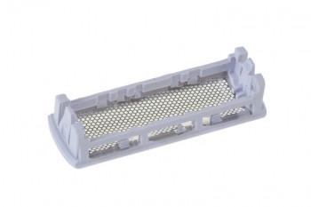 Сеточка для эпилятора Electrolux, Philips HP6512 420303595081
