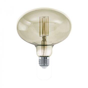 Світлодіодна лампа Eglo 12599