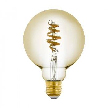 Світлодіодна лампа Eglo 12581